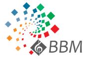 Brabantse Bond van Muziekverenigingen